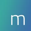 mavenport Wiki