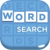 Word Search Puzzles · Free