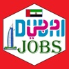 Jobs in Dubai new media jobs