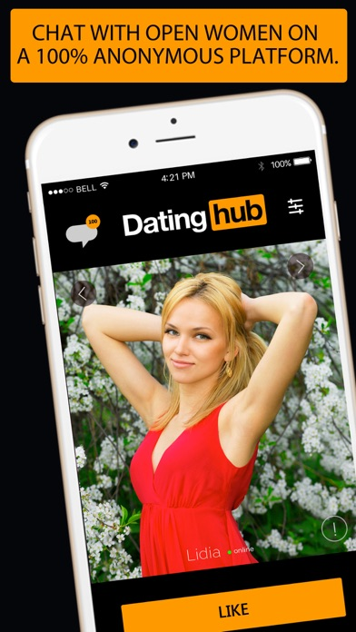 Dating hub reviews