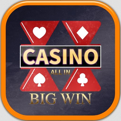 Viva Slots Ace Casino - All In iOS App