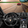Real in Car Driving 3D -  Drive Brand New Cars
