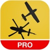 Air Navigation Pro App gratuita per iPhone / iPad