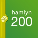 200 Curries from Hamlyn icon