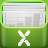 Jason Stafford - LearnFor Excel2016 artwork