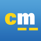 CarMax - Used Cars and New Cars For Sale icon