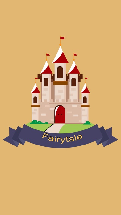 download Fairytale Sticker Pack apps 0