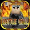 Battle Call - Company for DeathMatch Warfare MultiPlayer 3D