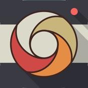 Pixagram [iOS]