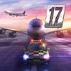 Emergency Airport Plane Fire Simulator 2017
