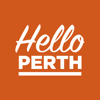 Hello Perth - Visitor Information Travel Guide