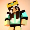Girl Skins Creator for Minecraft Pocket Edition
