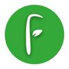 Freshline - конструктор сендвічів Wiki