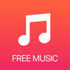 Free Music - Unlimited Mp3 & Streamer for YouTube