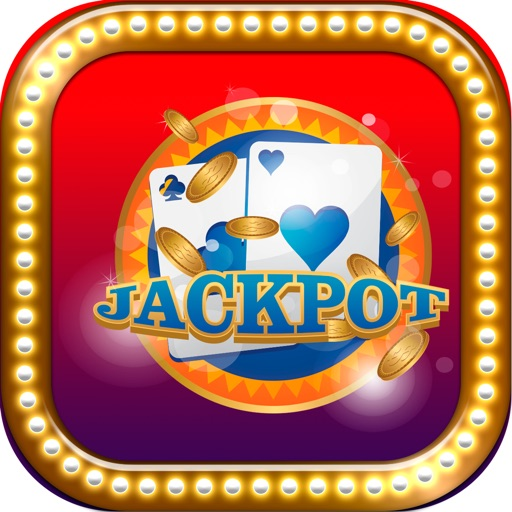Top Jackpot Double Rock - SloTS! iOS App