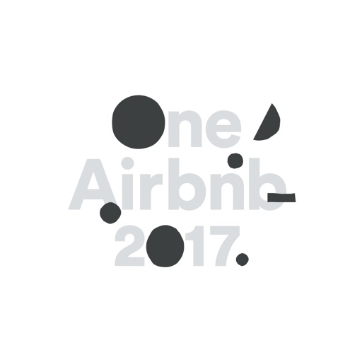 One Airbnb 2017