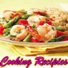 150+ Delicious Cooking Recipes-A Pocket Cook Book