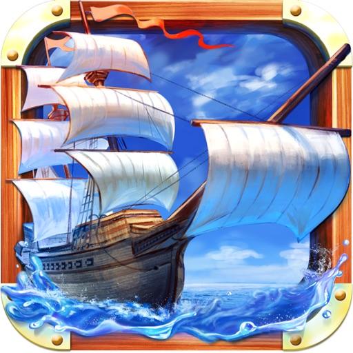 大航海时代5(唯一正版)
