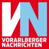 VN - Vorarlberger Nachrichten