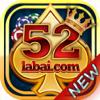 52labai | Game danh b...