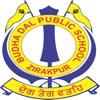 BDPS Zirakpur