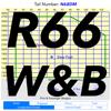 R66 Weight & Balance Wiki