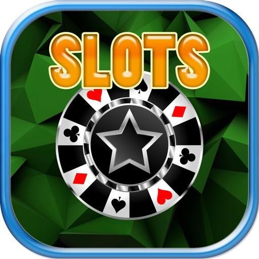 Crazy Slots Pokies Gambler - Free Slots Fiesta iOS App