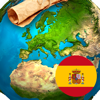 GeoExpert - Geografía de España
