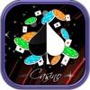 777 World Casino Slots Fever - Real Casino Slot Machines