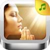 Musica Cristiana Gratis: Adoración y Alabanza FREE christian music artist search