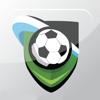 LigaBET - Apuestas Deportivas