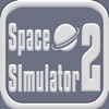 Space Simulator - 2017