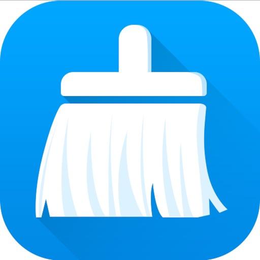 Boost Cleaner - Delete duplicates & compress album