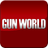 Gun World