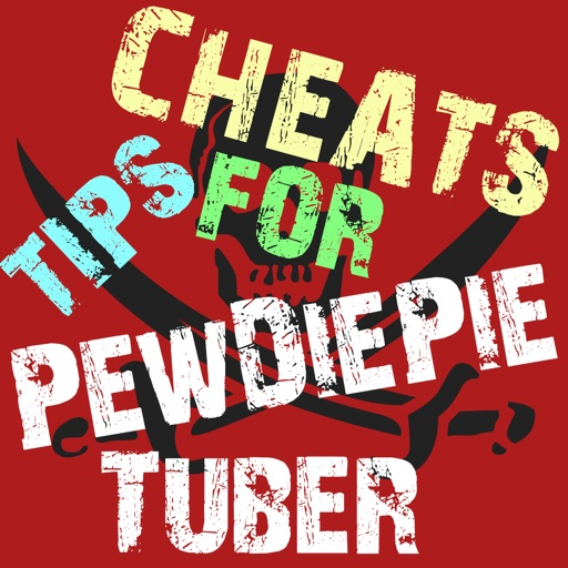 Cheats Tips For PewDiePie Tuber iOS App