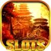 Слот 7 Храм в — выиграть бесплатные древние сокров