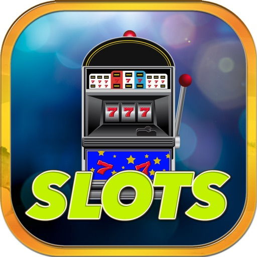 AAA Fun Las Vegas Slots Machine: Free iOS App