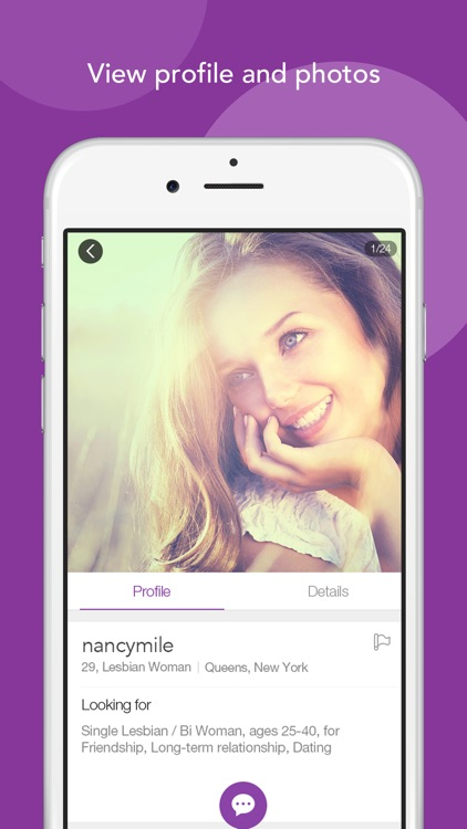 Best Dating Apps For Lesbians