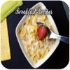 Best Healthy Breakfast Recipes breakfast