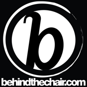 Behindthechaircom app review