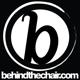 Behindthechaircom