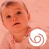 LactApp: consultas de lactancia, embarazo y bebé