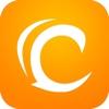 Suncoast Community App suncoast casino