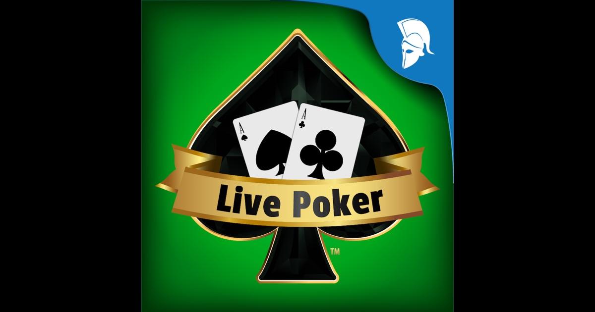 omaha poker app
