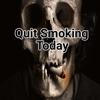 All Quit Smoking