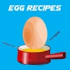 All Egg Recipes why egg donation failed
