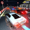 Crazy Smashy Road Racing: Cars Battle racing smashy