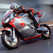 Motorbike Driving: Real Motor Bike GP Simulator