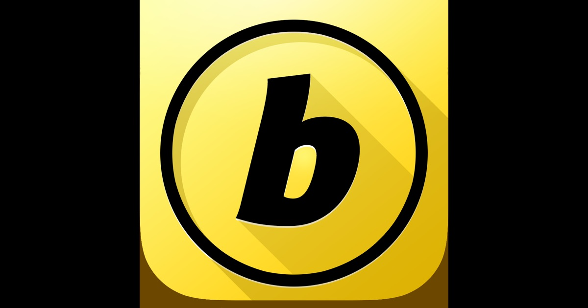 bwin sports app