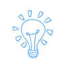 Brightday widget - Daily quotes, tips, advices Wiki